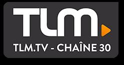 Reportage sur tlm.tv Télé Métropole Lyonnaise